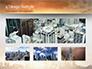 City Skyline Photo slide 13