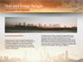 City Skyline Photo slide 14