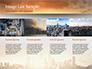 City Skyline Photo slide 16