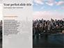 City Skyline Photo slide 9
