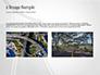 Uphill Winding Road slide 11