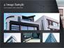 Stylish Modern Home slide 13