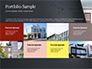 Stylish Modern Home slide 17
