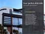 Stylish Modern Home slide 9
