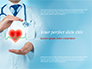 Cardiologist slide 1