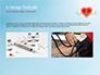Cardiologist slide 11