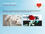 Cardiologist slide 12