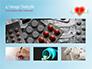 Cardiologist slide 13