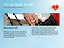 Cardiologist slide 14