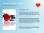 Cardiologist slide 15