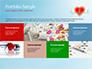 Cardiologist slide 17