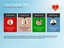 Cardiologist slide 18