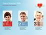 Cardiologist slide 19