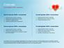 Cardiologist slide 2