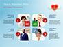Cardiologist slide 20