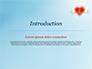 Cardiologist slide 3