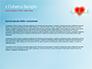 Cardiologist slide 4