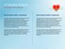 Cardiologist slide 5