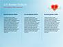 Cardiologist slide 6