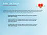 Cardiologist slide 7