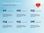 Cardiologist slide 8
