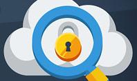 Cloud Computing Security Presentation Template