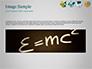 Chemistry and Physics Symbols slide 10