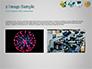 Chemistry and Physics Symbols slide 11