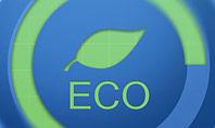 Eco Symbol Presentation Template