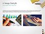 Financial Analysts slide 11
