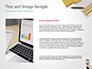 Financial Analysts slide 15