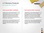Financial Analysts slide 5