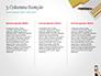 Financial Analysts slide 6
