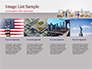American Symbols Illustration slide 16