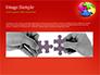 Four Part Puzzle slide 10