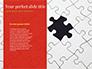 Four Part Puzzle slide 9