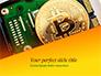 Bitcoin Mining slide 1