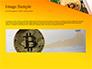 Bitcoin Mining slide 10
