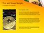 Bitcoin Mining slide 15