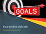 Goals slide 1