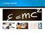 Math Flashcards slide 13