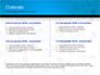Math Flashcards slide 2
