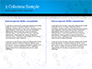Math Flashcards slide 5
