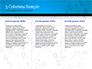 Math Flashcards slide 6