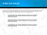 Math Flashcards slide 7