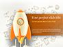 Startup Concept slide 1