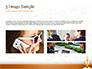 Startup Concept slide 12