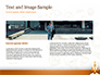 Startup Concept slide 14