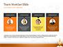 Startup Concept slide 18