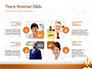 Startup Concept slide 20